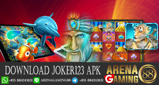 download-joker123-gaming
